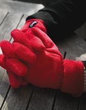 Polartherm™ Gloves
