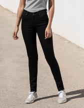 Women´s Skinni Jeans