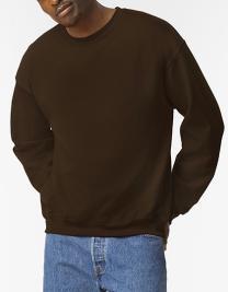 Heavy Blend™ Crewneck Sweatshirt