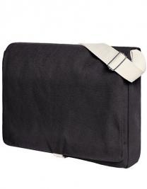 Shoulder Bag Like