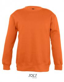 Kids` Sweatshirt New Supreme